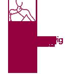 RZ_Logo_wwwkontur