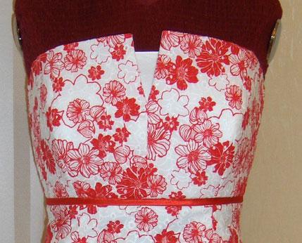 detailKleid