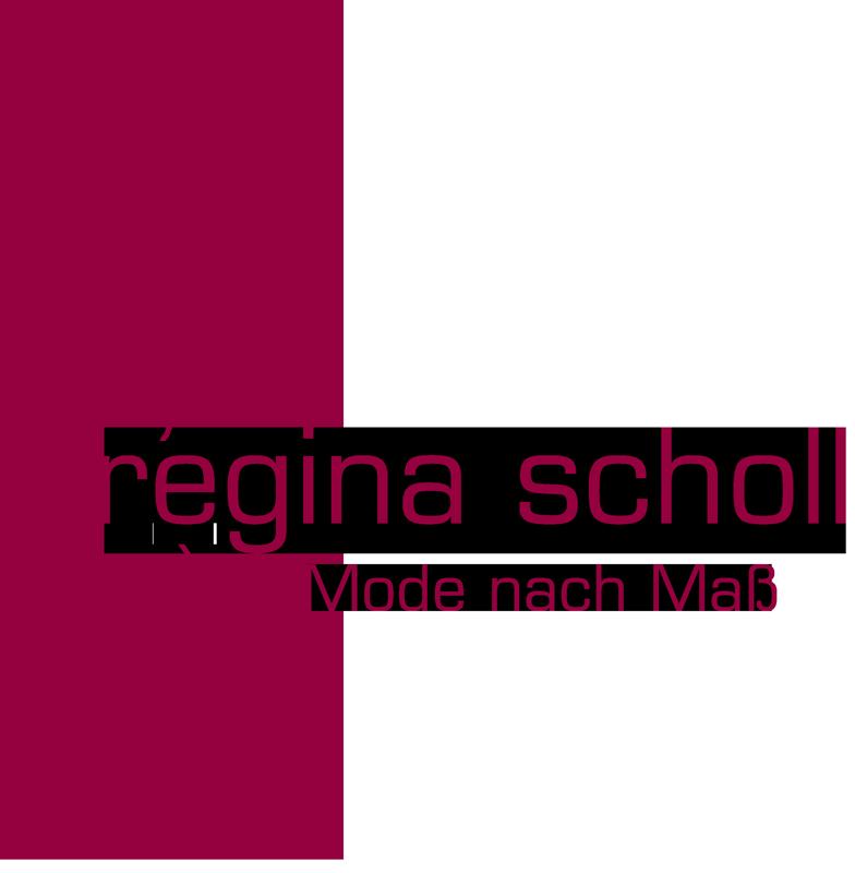 reginascholl.de